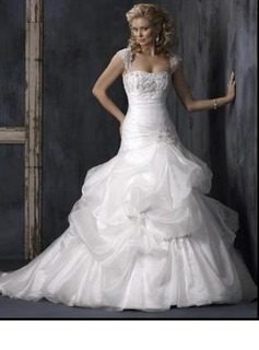 Dress For Your Body Shape Provo Wedding Guide