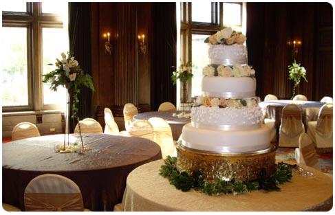 The reception provo wedding guide for Garden room joseph smith building
