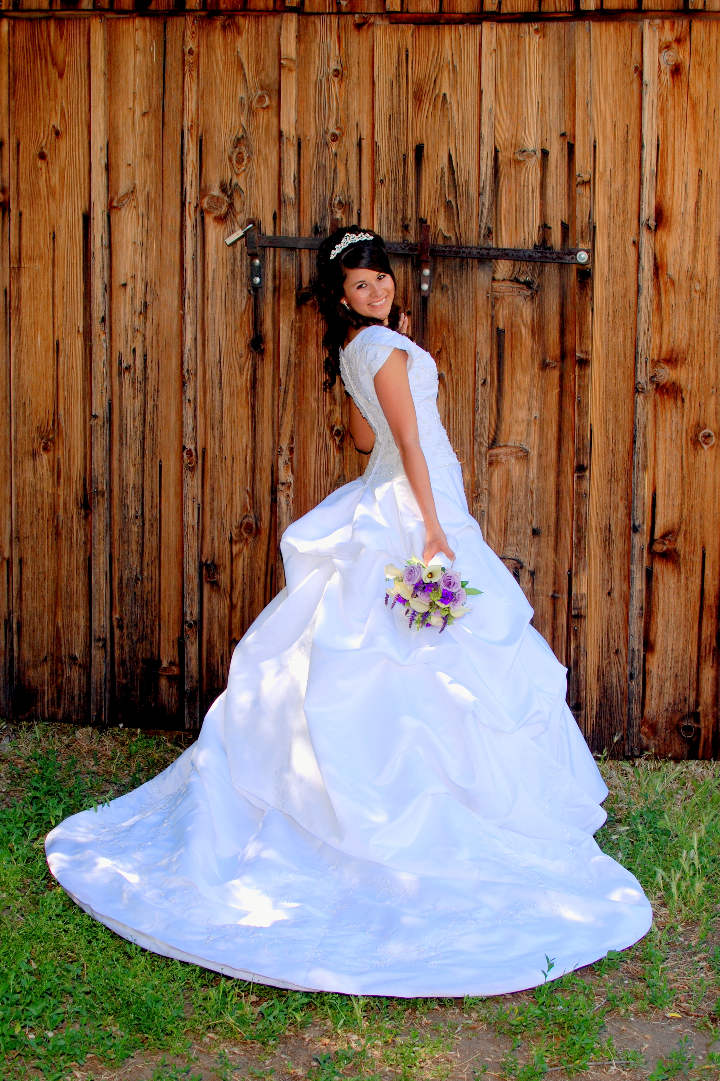 Image Result For Wedding Dress For Plus Size