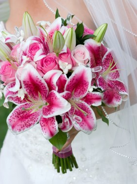 Great Wedding Flowers | Provo Wedding Guide