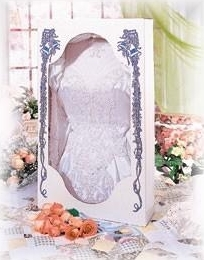 Wedding Gown Preservation Provo Wedding Guide